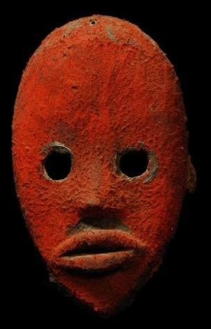 Dan Masks -   Masks are the most important art form of the Dan people of Liberia. The Dan people refer to these masks as gle or ge, terms that refers both to the physical mask and the individual spirits the mask is believed to embody during masquerade performances.