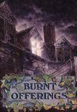 Burnt Offerings [DVD] [English] [1976], 28673668