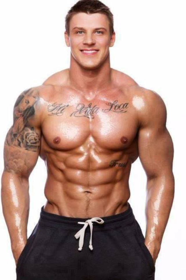 Goal size http://www.sterodrol.org/ Sterodrol - The Most Powerful Legal Steroid Alternative. The Next Generation Bodybuilding Supplements.