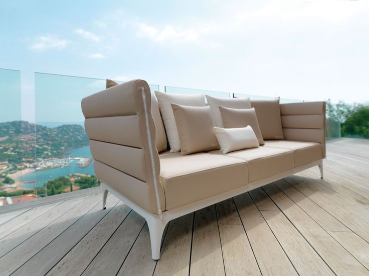 lounge set sofa armchair coffee table outdoor garden pool side terrace hotel furniture stores shops choice design delivery factors sale home homestore house italia market makers manufacturers quality retailers websites