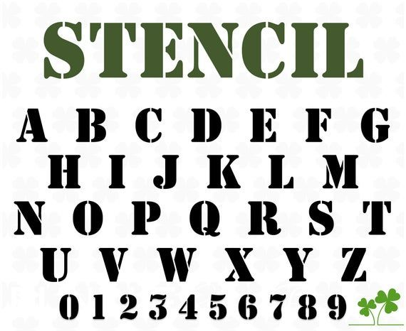 21+ Best drawing fonts for cricut trends
