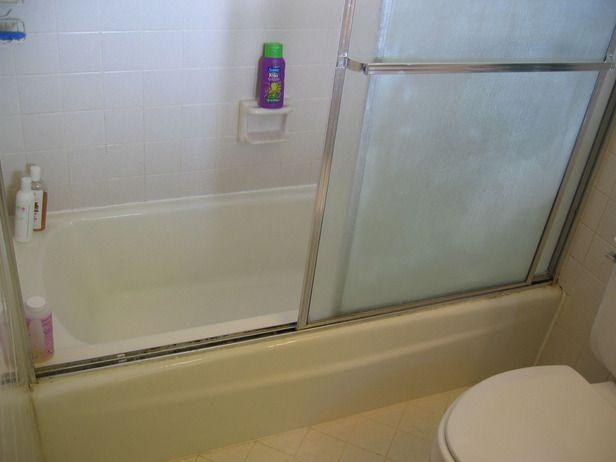 How To Replace A Shower Door Replacement Shower Doors