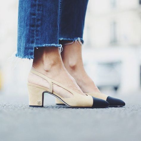 ¿Quién no muere por tener en su closet estantes infinitos colmados de los tacos mas guapos y mejor rankeados del mercado? Los zapatos son, desde siempre, los accesorios más deseados y buscados tanto por las mujeres como por los hombres. Para los que no tienen mucho tiempo para andar dando vueltas por la red buscando cuales son las últimas tendencias en zapatos, o los clásicos que mantienen su diseño e impronta, aquí les traemos un resumen. ¡Ojo que puede ser peligroso, los van a querer…