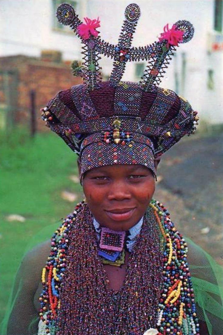 67 Best Nudity Warning Zulu People Of Southern Africa -7906