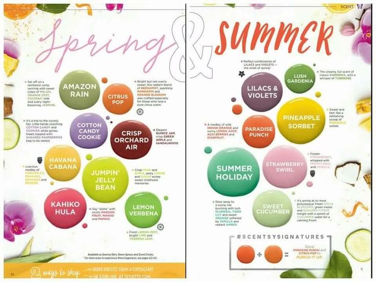 Scentsy catalog March 2017 summer spring www.scentsational99.scentsy.us Email me at scentsational99@gmail.com