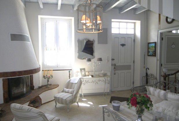 Chambre d'hôtes à Baigts-de-bearn, Pyrénées Atlantiques, Villa Les Pins - Gîtes de France Béarn & Pays Basque