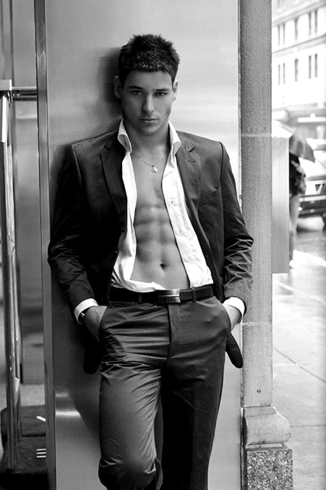 hot men secret folder : Photo | just gorgeous !!!!!!! en ...