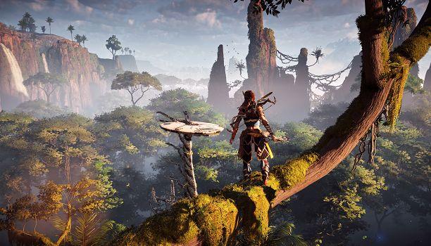 Sony ha revelado las ventas totales de Horizon: Zero Dawn el nuevo videojuego exclusivo de PlayStation 4 creado por Guerrilla Games que salió a la venta el 1 de marzo. Elogiado por el diseño único de su mundo su amplio despliegue de acción y estrategia y sus cautivadoras líneas argumentales el título ha alcanzado la cifra de 26 millones de unidades vendidas en todo el globo.  Pero ya no solo eso sino que además Horizon: Zero Dawn se ha convertido en el lanzamiento más exitoso de una nueva IP…