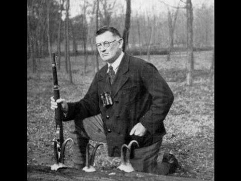 VADÁSZTEA Percek: Maderspach Viktor (1875 – 1941) emlékére - 2016.08.20-...