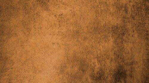 Brown grunge background texture hd backgrounds and - Wallpaper brown and green ...