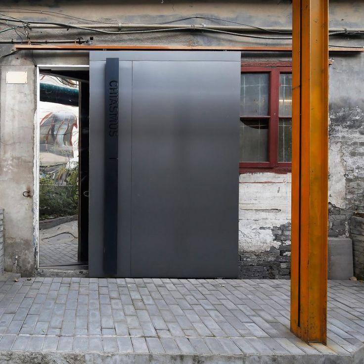 Front Door Architecture 64 best entrance images on pinterest | entrance, architecture and