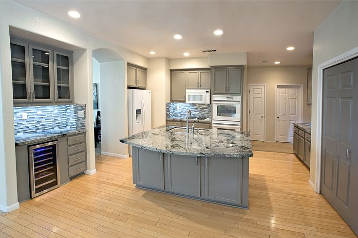Recessed Lights Kitchen Bulbs