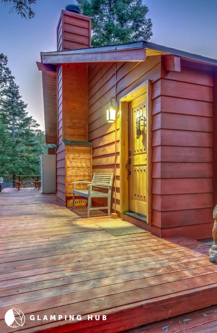 34 Best Rustic Cabins Images On Pinterest Rustic Cabins