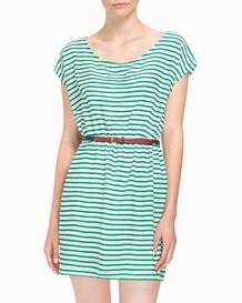 Everett Dress...thats cute