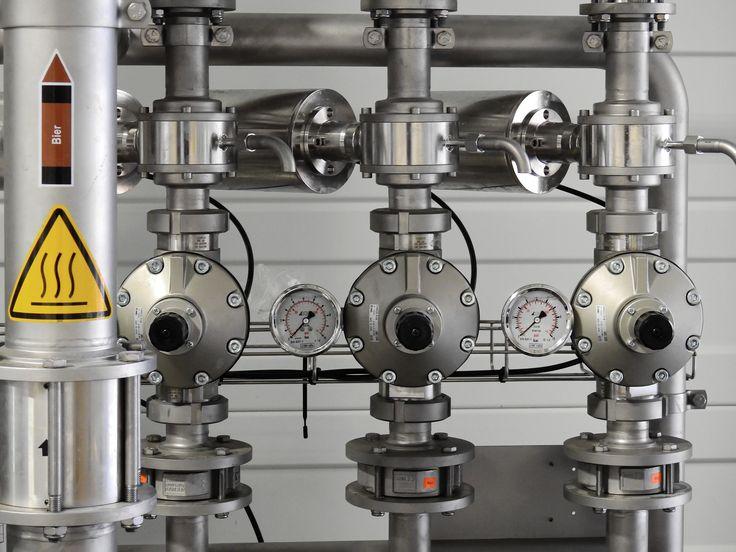 JN Aceros | Versatilidad | Las tuberías de acero inoxidable son utilizados en diversas industrias, sectores, así como en diferentes aplicaciones, tales como: Industria automotriz, Industria aeronáutica, Industria alimentaria, Maquinarias, Construcción e ingeniería, Electrodomésticos, Herramientas quirúrgicas, entre otras aplicaciones.
