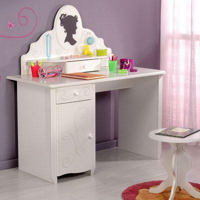 25+ einzigartige Schreibtisch für kinder Ideen auf Pinterest - ideale schreibtisch im kinderzimmer