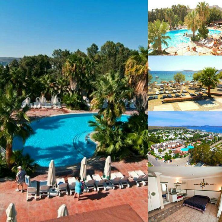 Bugünkü önerimiz Bodrum Ortakent Yahşi Yalısında bulunan  -- > Medisun Hotel < -- Özel fiyatlar için 08503333142  http://www.heryerdentatil.com/medisun-hotel-bodrum.html
