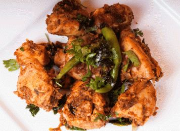 14 best video recipes indian dishes images on pinterest indian chicken roast kerala style chicken roast is one of the authenticdelicious menu item in restaurantsbut kerala style chicken roast recipe south indian forumfinder Gallery