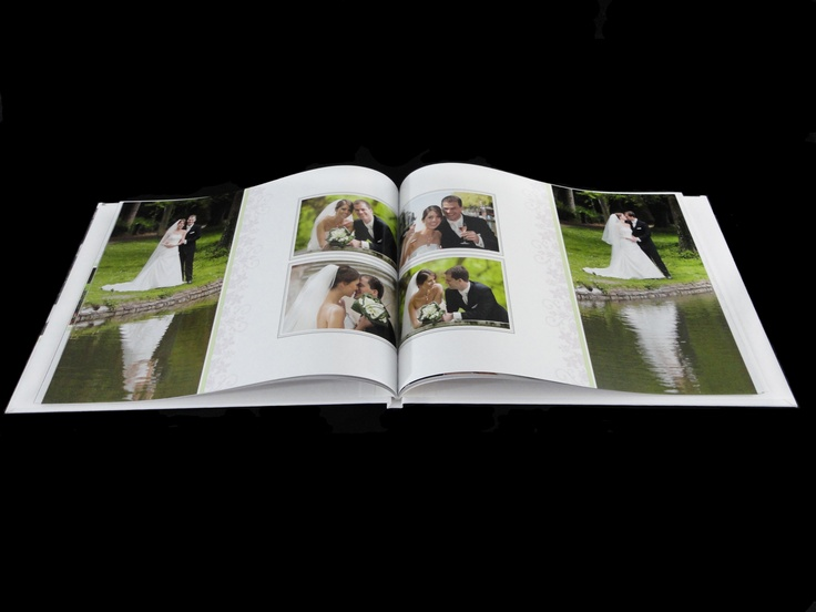 108 best wedding album wise images on pinterest album design diy wedding albums and custom wedding books from my bridal pix post your wedding photography jobs and search our photographer directory solutioingenieria Image collections