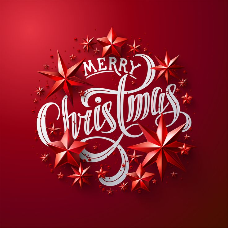 Merry Christmas Wishes, Quotes, Greetings, Messages