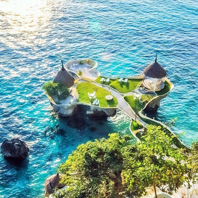 Borocay, Philippines