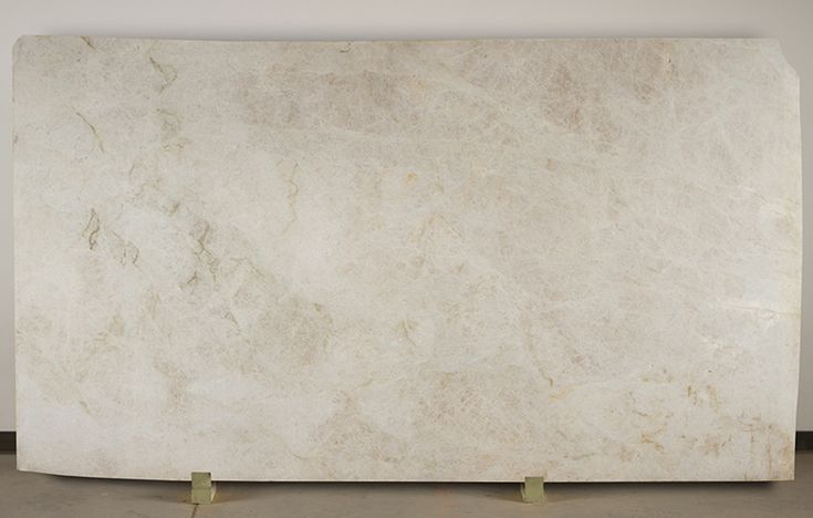 Perla Venata Quartzite Kitchen Traditional With For Countertop 134 Best Kitchen Counters Images On Pinterest | Kitchen