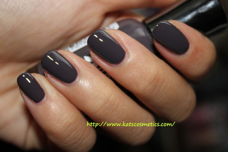 short oval acrylic nails - Google Search