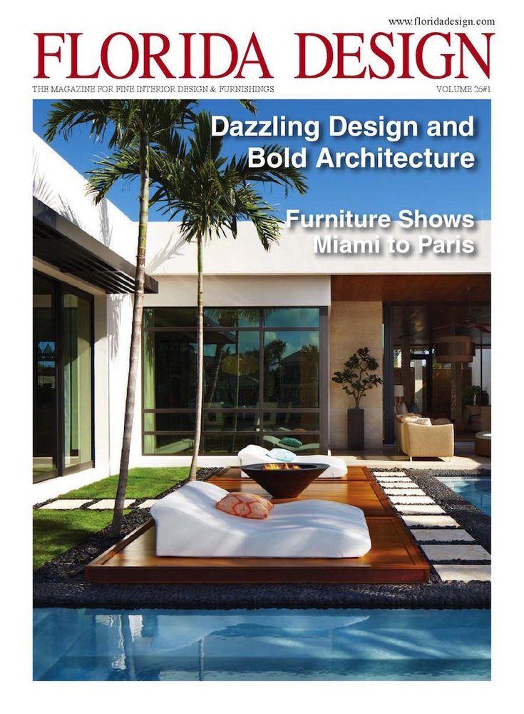 100 best Top 100 Interior Design Magazines images on Pinterest