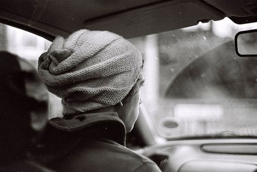 .: Hats, Photos, Living Water, Happy, Heart Cry, Gentlemen Style, Living Free, Photography, Boys In Beanie
