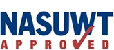 For anybody who is a member of NASUWT , you could potentially save money on your home, travel and pet insurance. Visit the UIA website today.