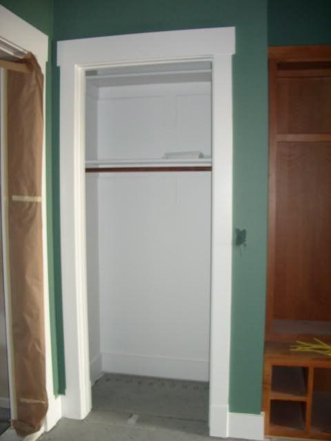 Exterior Plinth Blocks : Best door and window trim images on pinterest