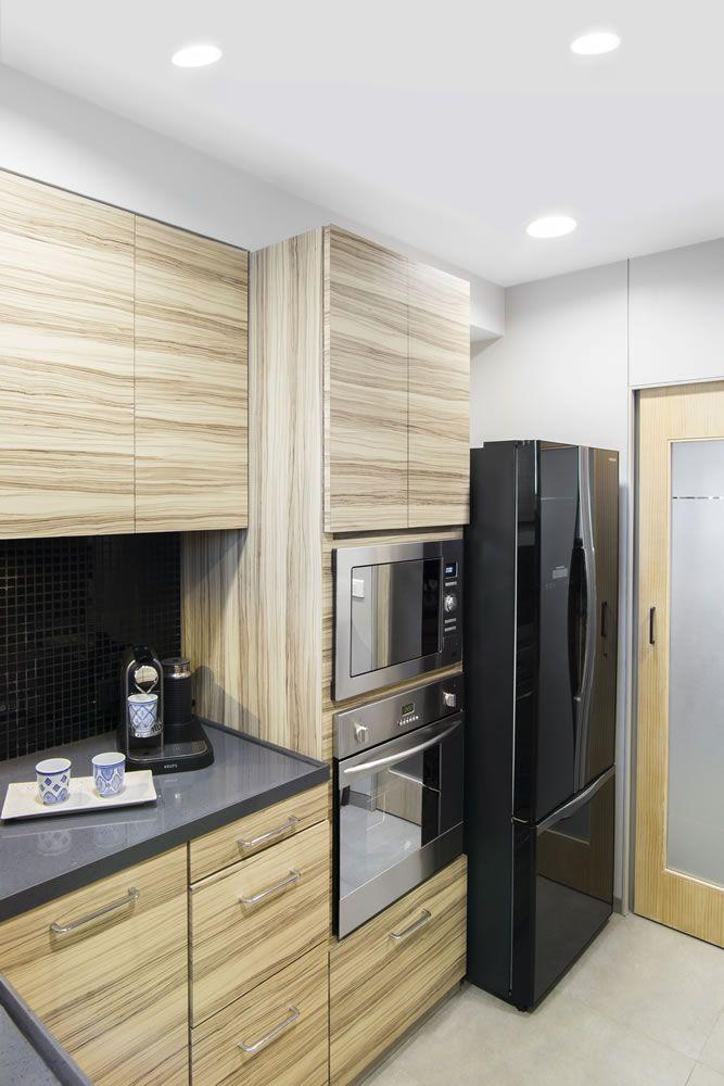 Get Inspired by Latest House Interior Design  Modular Kitchen  Wardrobe     furniture by. 72 best Residential Interior Design images on Pinterest
