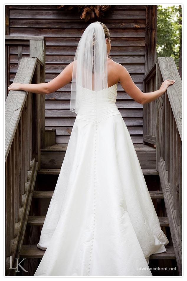 8 besten Wedding shoes Bilder auf Pinterest | Lila schuhe, Schuh und ...