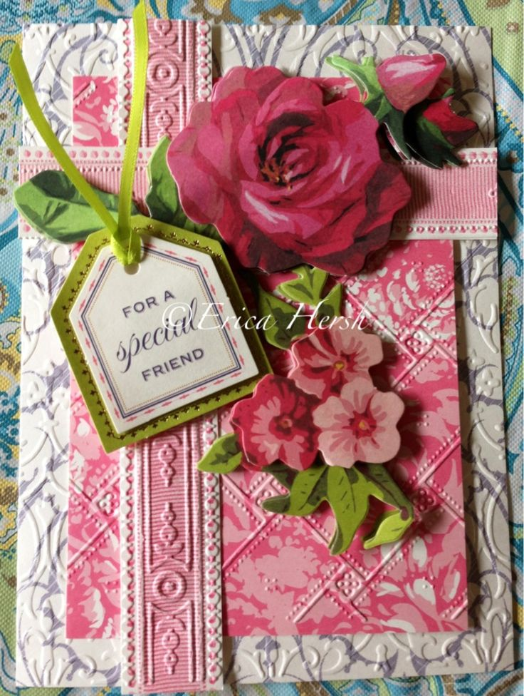 120 best Cards Anna Griffin images – Latest Greeting Cards for Birthday