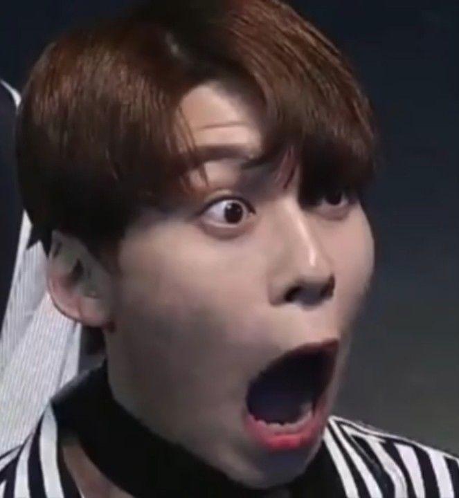 Oneus Meme Keonhee Meme Faces Kpop Memes Memes