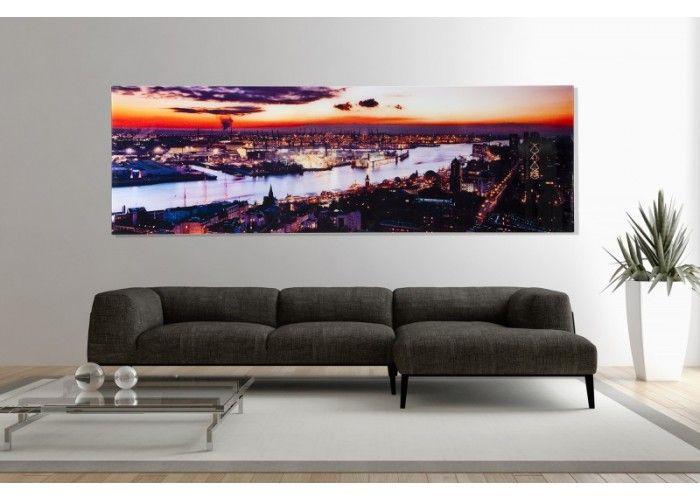 #painting #decorations #homedecor #irenesworld #yourhome #yourplayground #homeaccesories #stpauli #city