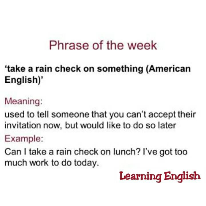 89 best English images on Pinterest School, Entertainment and - what does resume mean