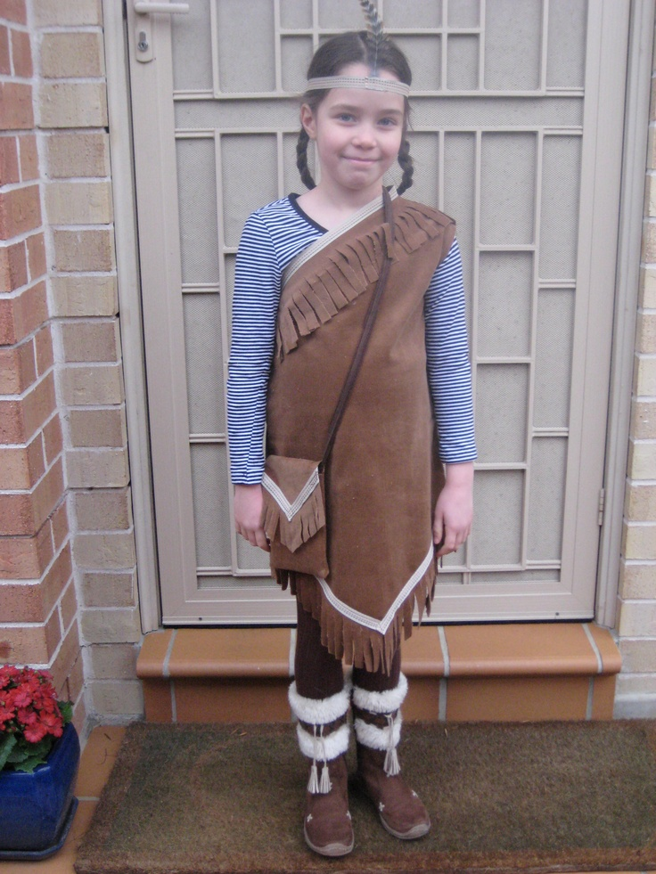 13 best elementary living wax museum images on pinterest