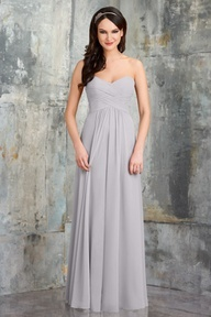 18 best images about Bridesmaid dresses on Pinterest | Bridesmaid ...