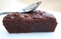 Régime Dukan (recette minceur) : Gâteau moelleux au chocolat (micro onde) #dukan http://www.dukanaute.com/recette-gateau-moelleux-au-chocolat-micro-onde-1213.html
