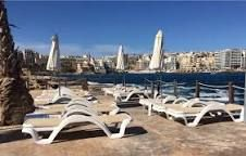 Bilderesultat for exiles beach club