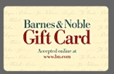 discounted gift card sites