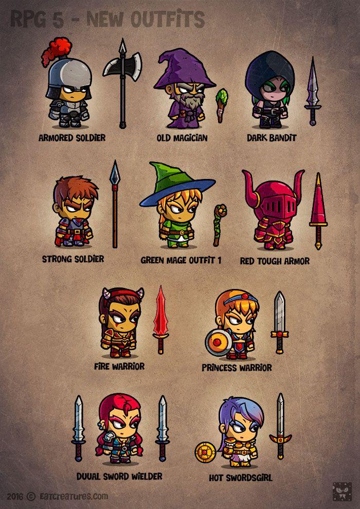 Game Character Design Tips : Besten angela merkel bilder auf pinterest