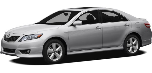 Image result for toyota camry 2010