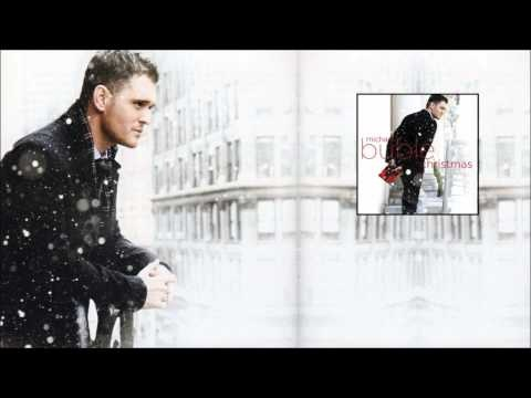 Michael Buble - Christmas (Full Album)