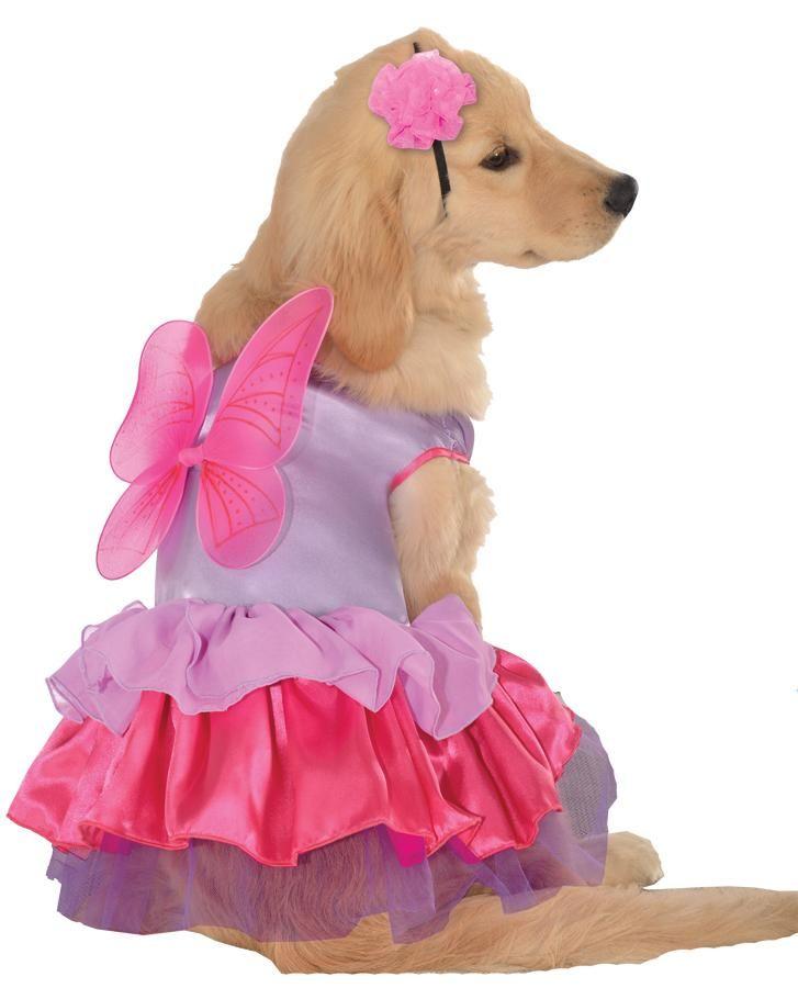 28 mejores imágenes de Pet Costumes en Pinterest | Trajes para ...