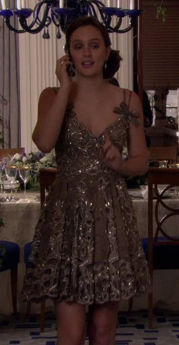 774 best Gossip Girl Style images on Pinterest | Gossip girl, Gossip ...