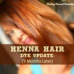https://www.healingharvesthomestead.com/home/2017/9/6/henna-for-hair-dye-update-nine-months-of-using-henna-to-color-my-hair