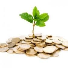 investing finance - Google Search