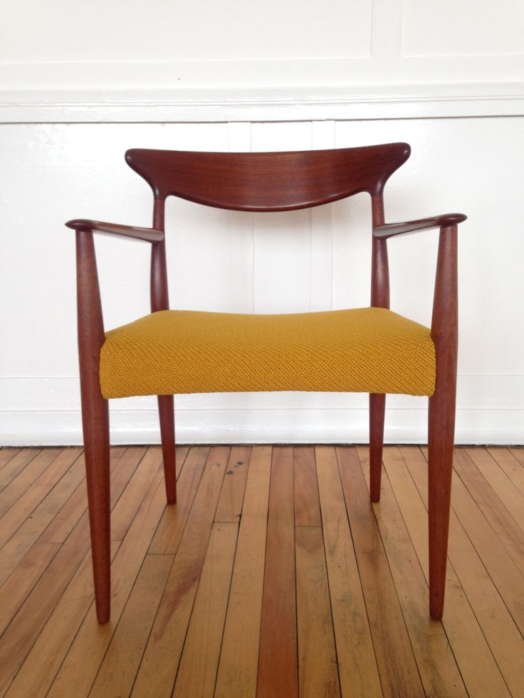 midcentury danish desk chair carver occasional armchair by arne by bbbespoke
